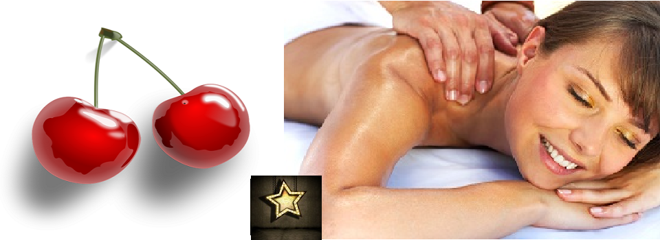 cairns massage especially pregnancy massage in cairns
